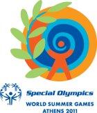 SO_Athens_logo_final_EN