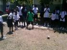 Haiti Brady 1