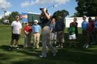 harrington golf 046