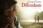 "A fair warning before you see ""The Descendants"""
