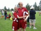 A Zack & Anna 2008