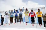 SON Winter Games (14)