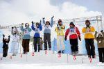 SON Winter Games (14)