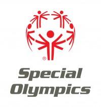 specialolympics.org
