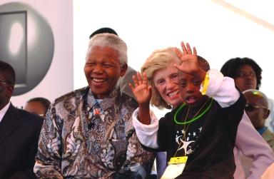 EKS_Nelson_Mandela