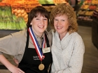 Safeway gainfully employs many Special Olympics athletes across the United States.