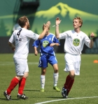 2014-All-star-MLS-featured-image-350