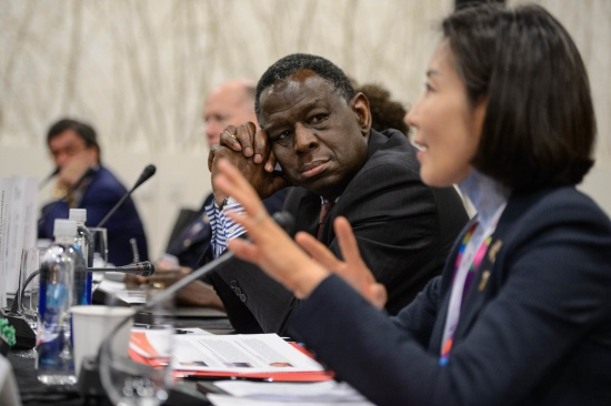 na and osotimehin
